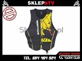 KAMIZELKA SEA-DOO FREEDOM MAN 2858661410 Yellow 2XL