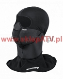 KOMINIARKA - MASKA SCOTT FACE HEATER HOOD rozm. XL