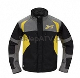 KURTKA BRP CAN-AM RIDING yellow roz.3XL 2862301610