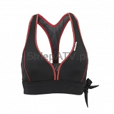 BIKINI TOP SPLASH BRP SEA-DOO r.L BLACK 2863590990
