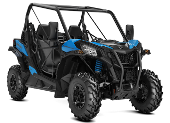 Can-Am Maverick Trail DPS T 1000 2021