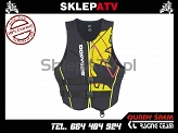 KAMIZELKA SEA-DOO FREEDOM MAN 2858661210 Yellow XL