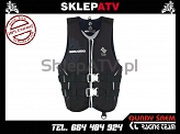 KAMIZELKA SEA-DOO AIRFLOW LADY 2858750690 M BLACK