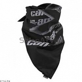 CHUSTA - BRP CAN-AM 2863470094 ONE SIZE