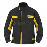KURTKA BRP CANAM RECREATIONAL WINTER LT 2863261010