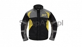KURTKA BRP CAN-AM  yellow/black  r.2XL 2862301410