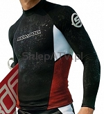 BLUZA BRP SEA-DOO NEO WAKE MEN r.L 7200000930