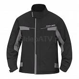 KURTKA BRP CAN-AM RECREATIONAL  L black 2863260990