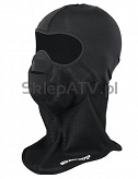 KOMINIARKA - MASKA SCOTT WIND WARRIOR M HOOD